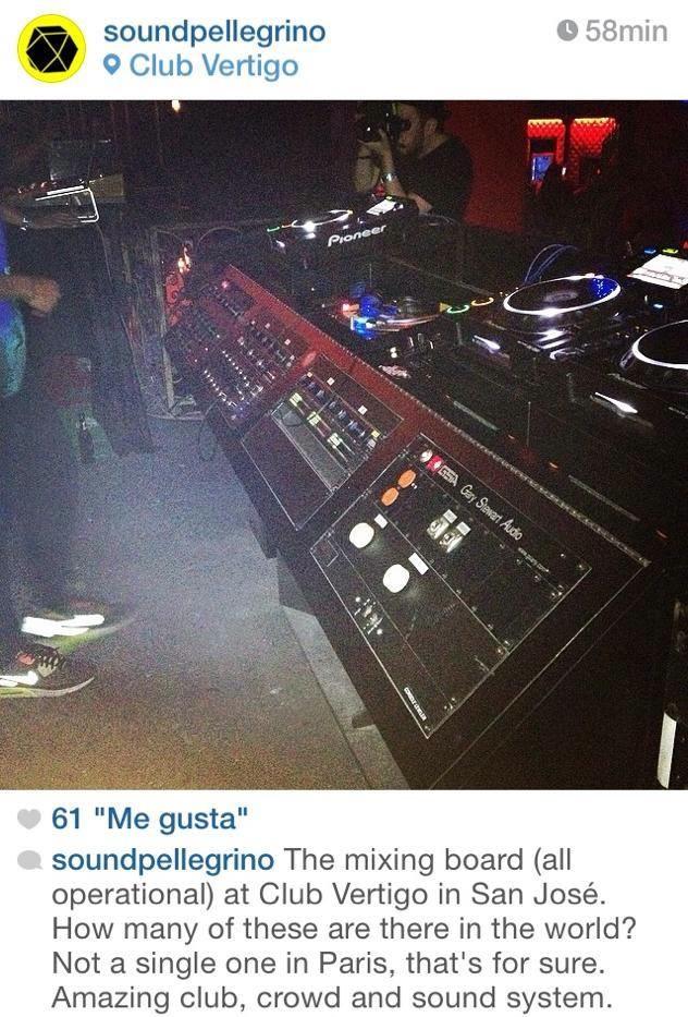 sound_peregrino_club_vertigo_urbanet