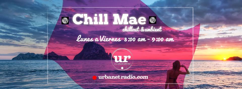 Chill-Mae