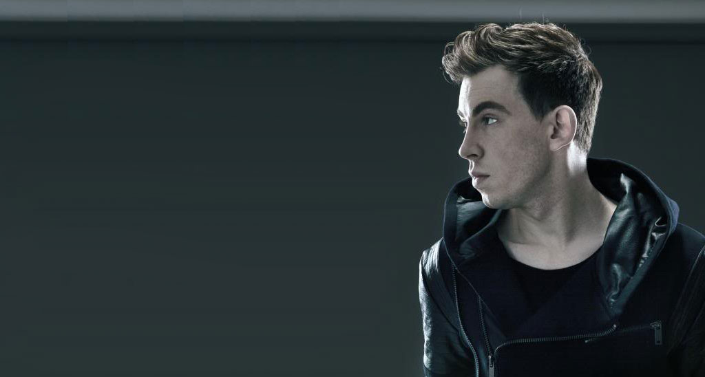hardwell_featured