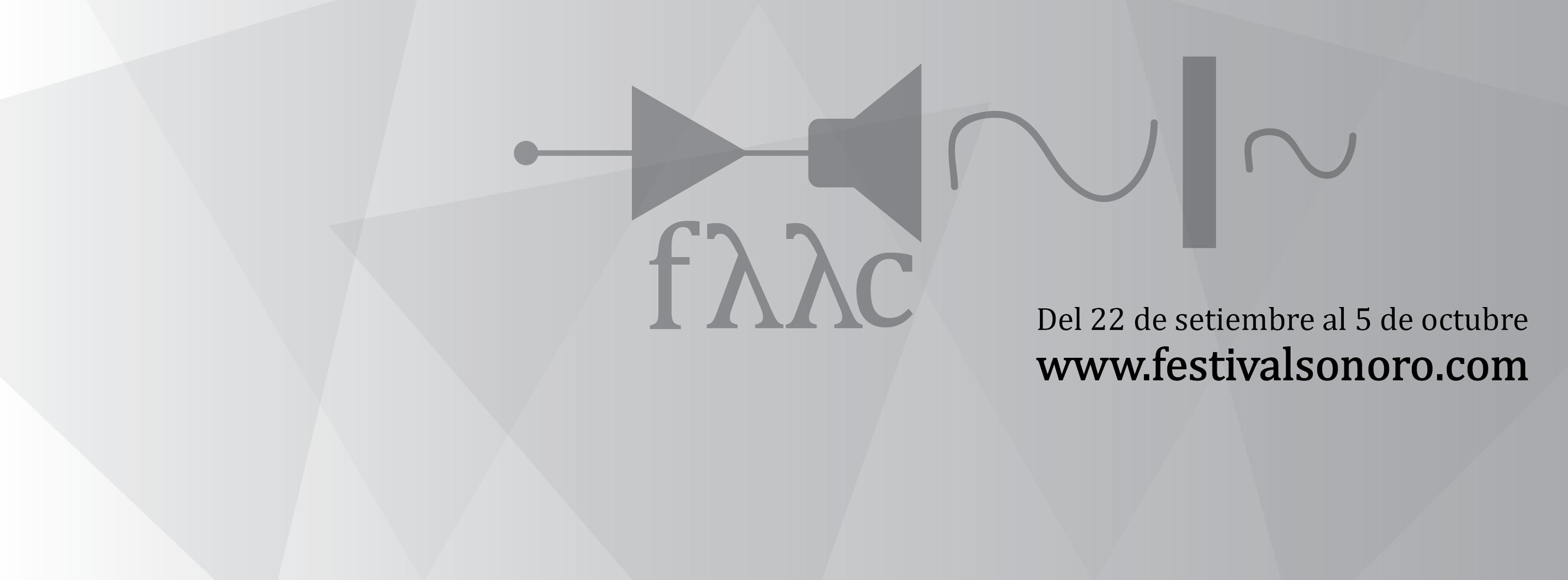 FAAC - Festival de Audio y Acústica Costarricense.