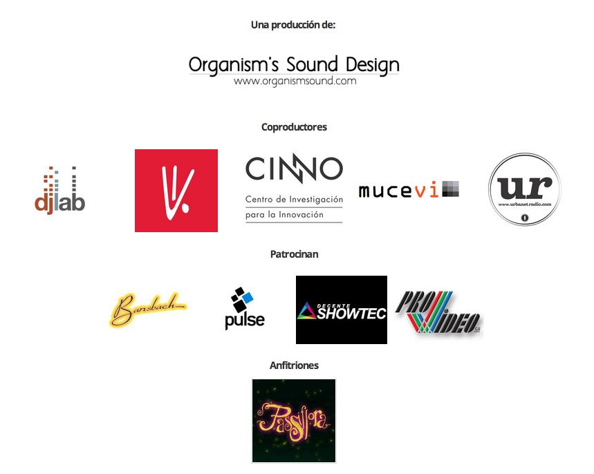 patrocinadores-faac-2014