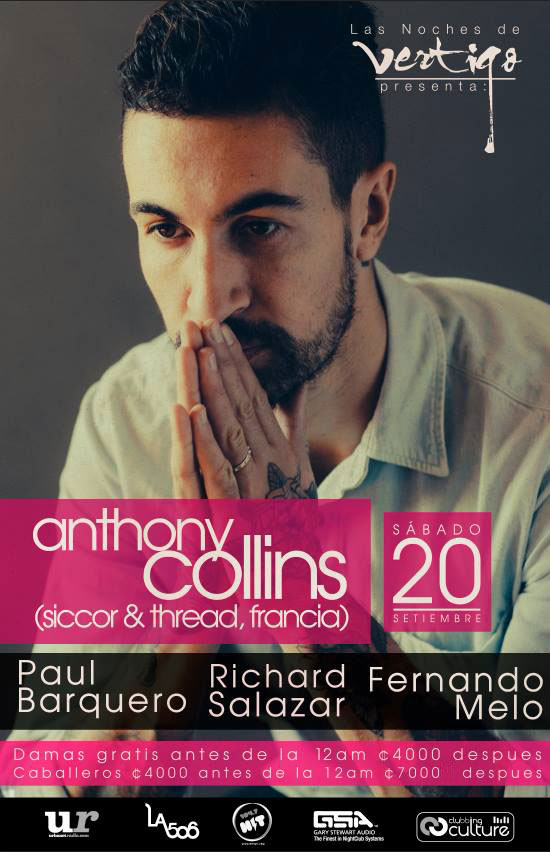 Anthony-collins