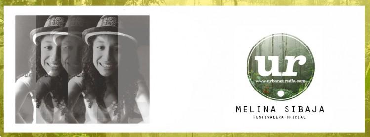 melina-profile