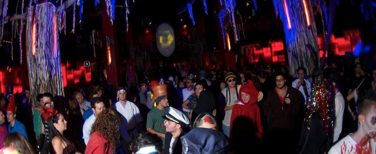 Fiestas Halloween2