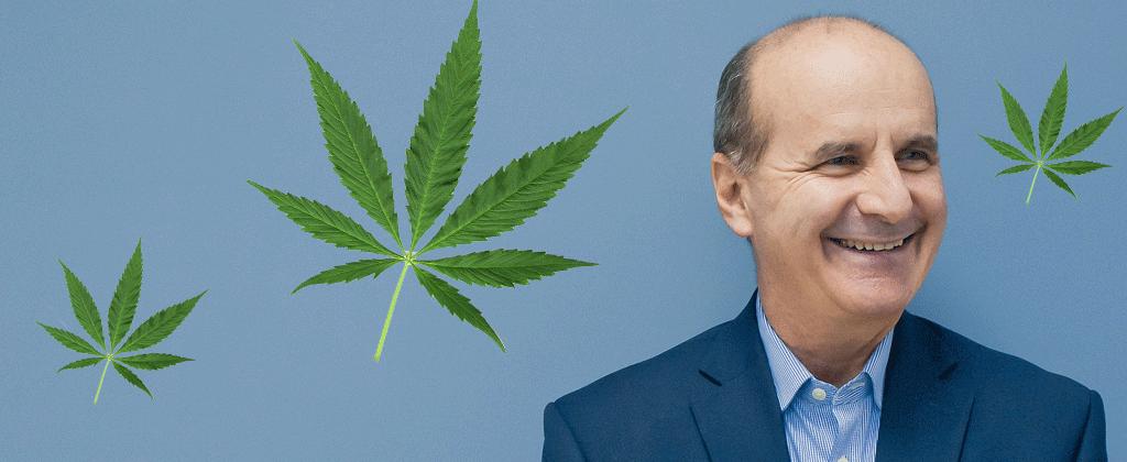 figueres-marihuana