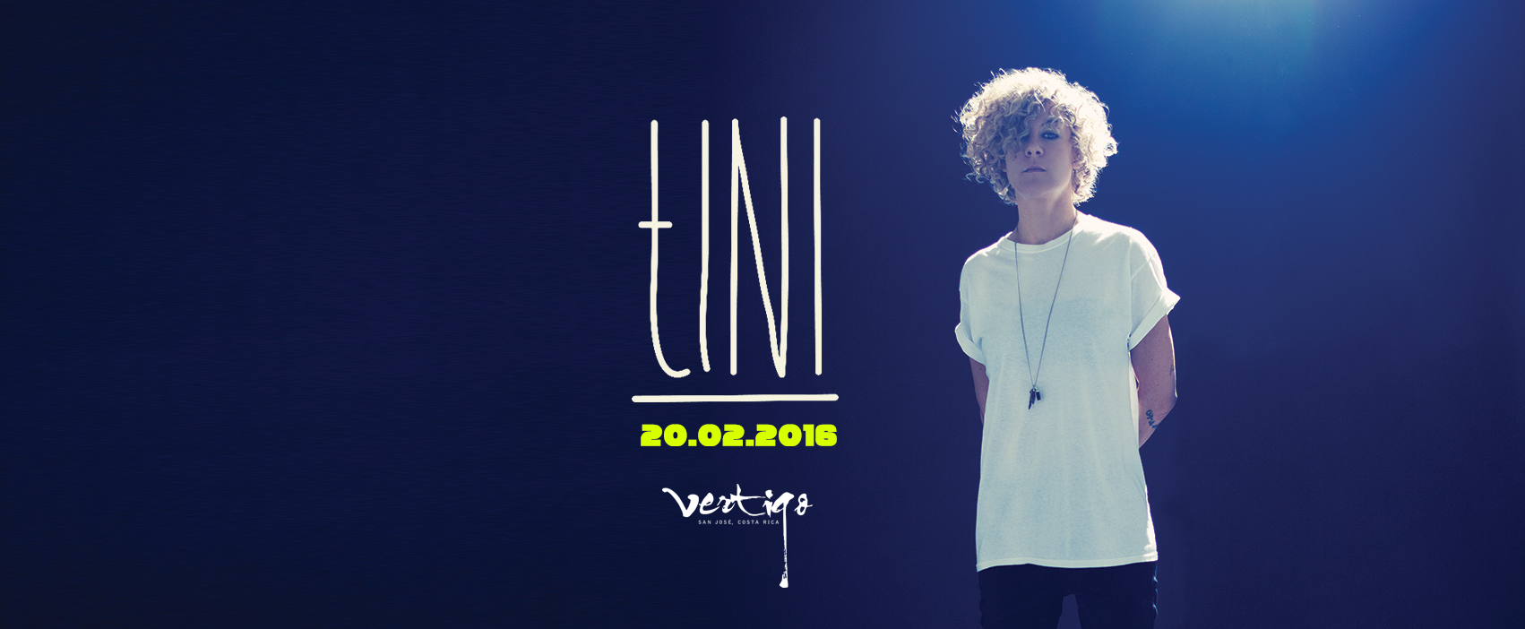 tini-cover-evento
