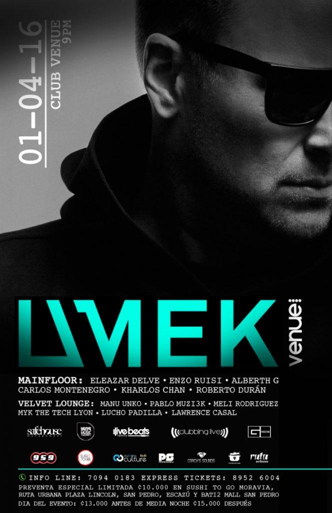 UMEK-oficial