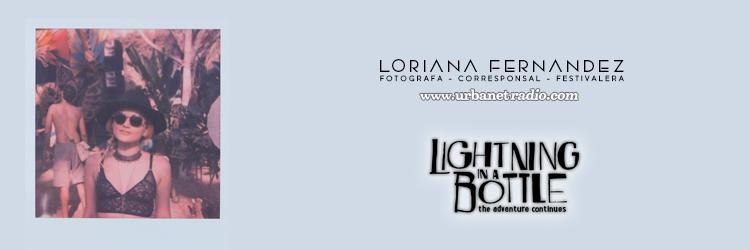 LORIANA-FESTIVAL