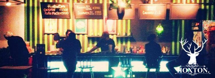 hoxton_urbanet_noches_club