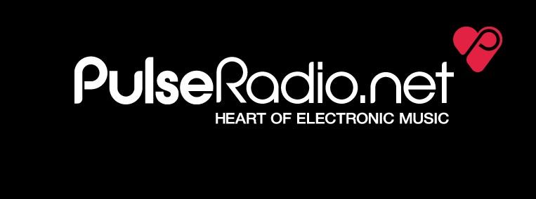 pulse radio banner
