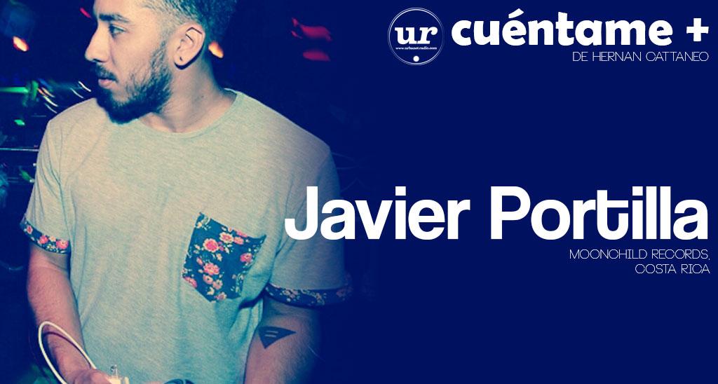 Portilla-001_cuentamemas_urbanetradio
