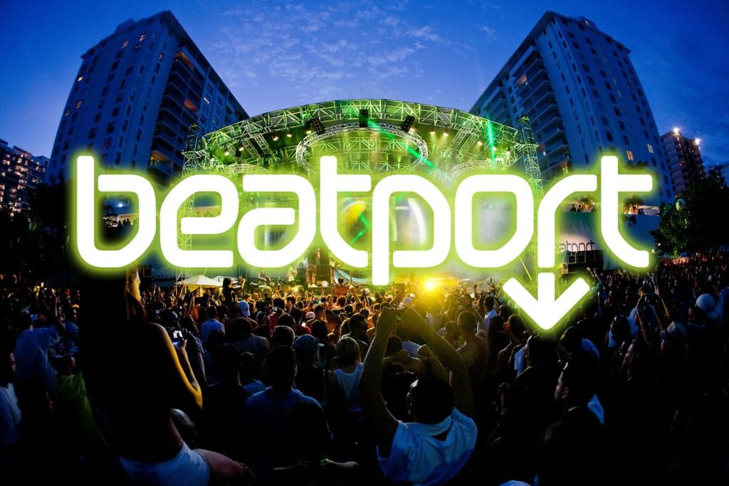 beatport_urbanetradio