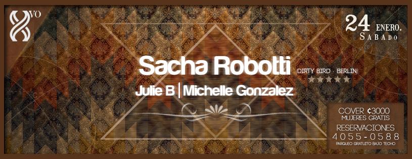8vo-sacha-robboti-michelle-gonzalez