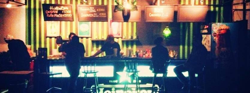 hoxton-pub-urbanet