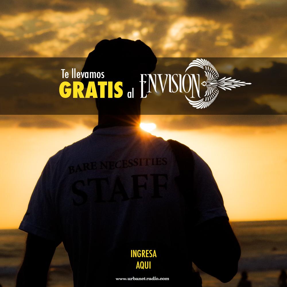 Envision-contest-3