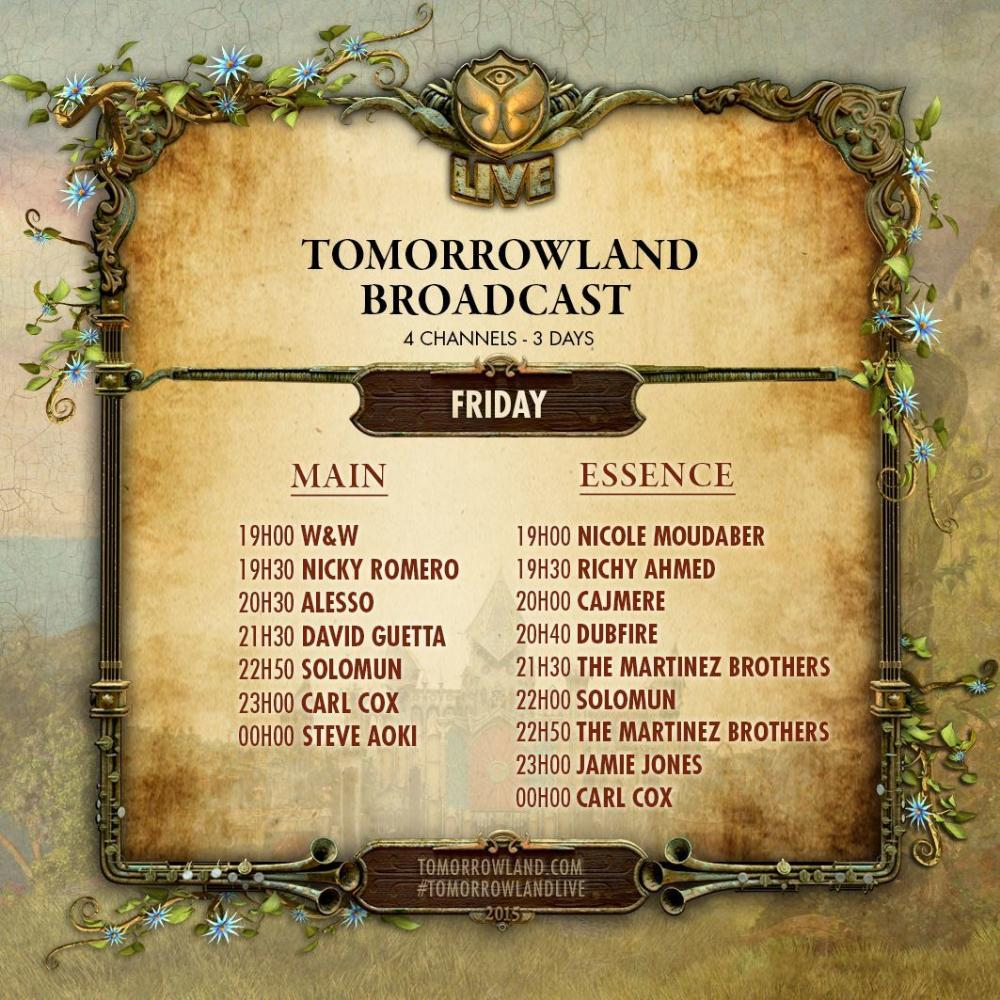 en-vivo-tomorrowland-2015-body-image-1437753565