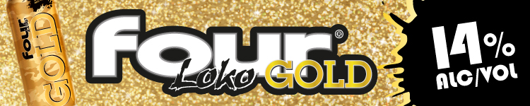 Banner-Four-Loko-Gold2